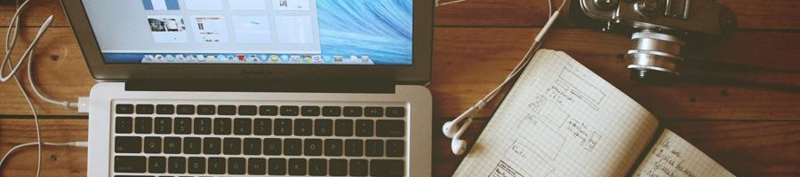 que_tengo_que_estudiar_para_ser_diseñador_web