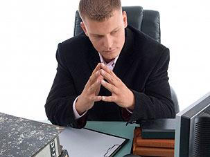 ¿Alguien podría recomendarme un curso gratis de gestion administrativa en Salamanca?