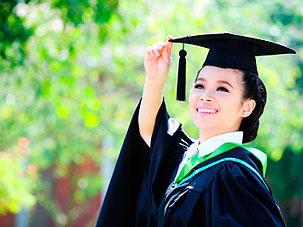 ¿Hay algún curso económico de graduado escolar en Tarragona?